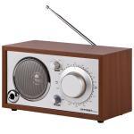 Stereoradio AM/FM, FA-1907