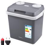 Kühlbox mit 32 Liter, FA-5170